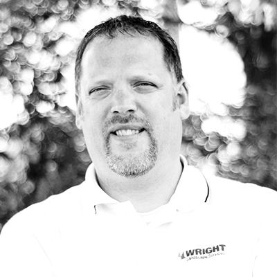 Disruptor-spkears Dave Wright BW