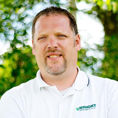 Disruptor-spkears Dave Wright