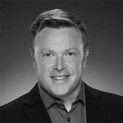 Disruptor-spkears Sean Kramer BW