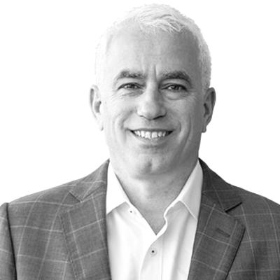 Disruptor-speaker-Jeffrey Scott BW